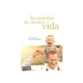 la-cancion-de-nuestra-vida-dvd