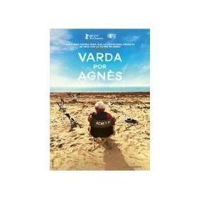 varda-por-agnes-documental-bd