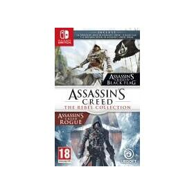 assassins-creed-the-rebel-collection-switch