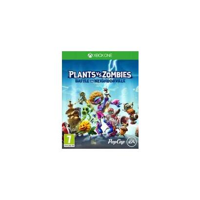 plantas-vs-zombies-battle-for-neighborville-xbox-one