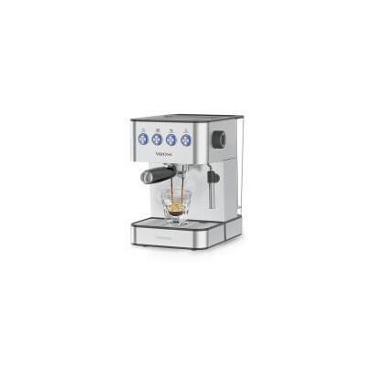 prixton-verona-cafetera-espresso