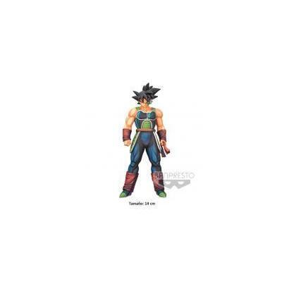figura-bardock-manga-dimensions-dragon-ball-z