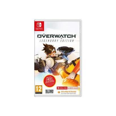 overwatch-legendary-edition-nintendo-switch-suscripcion-3-meses-nintendo-online