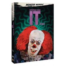 it-eso-mayhem-collection-dvd