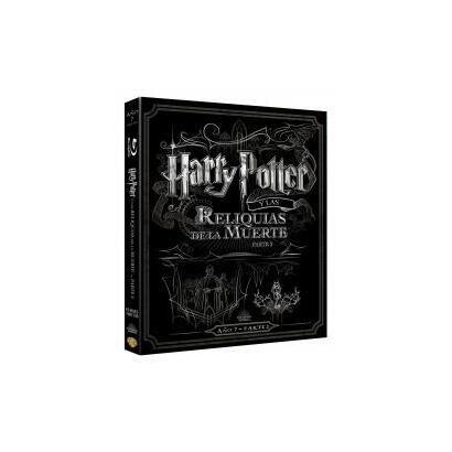 harry-potter-y-las-reliquias-de-la-muerte-parte-2-ed-2019-blu-ray