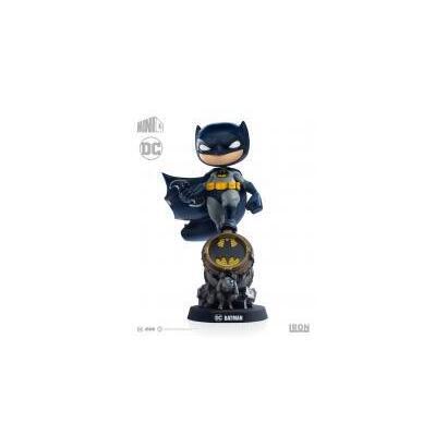 mini-co-batman-deluxe-19cm-dc-comics