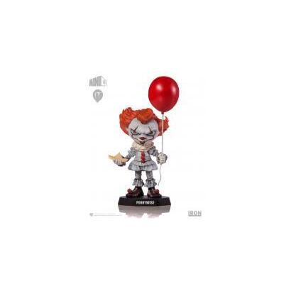 mini-co-pennywise-deluxe-17cm-it-movie