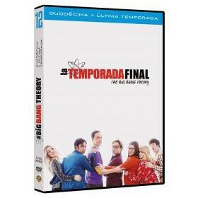 the-big-bang-theory-12-temporada-dvd