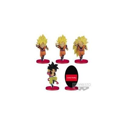 figura-world-collectable-figure-dokkan-v1-7cm-dragon-ball-z