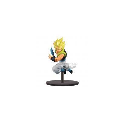figura-dragon-ball-super-choshinretsuden-vol8-17cm-asuper-saiyan-gogeta