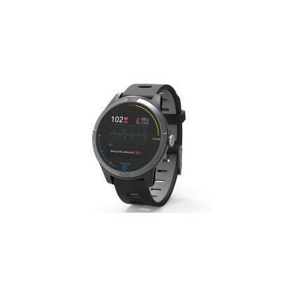 prixton-swb28-smartwatch-negro