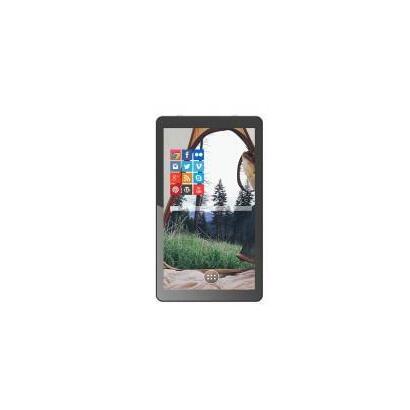 tablet-quad-prixton-10-t1700q-1gb-8gb-negra