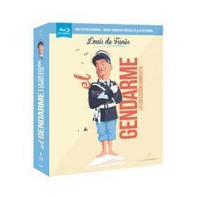 el-gendarme-coleccion-completa-bd