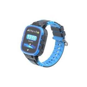 prixton-kids-tracker-g300-reloj-con-gps-para-ninos-azul