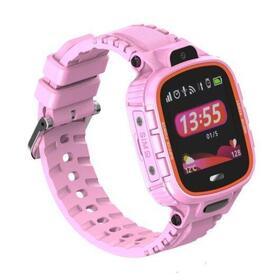 prixton-kids-tracker-g300-reloj-con-gps-para-ninos-rosa