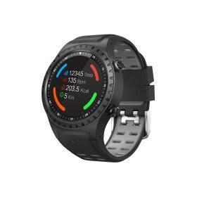 prixton-sw36-smartwatch-negro