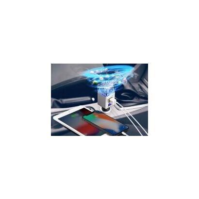 purificador-de-aire-coche-tx-130