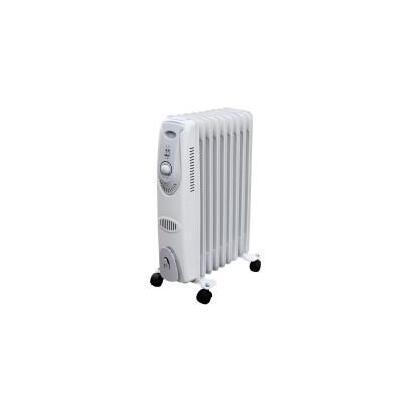 radiador-9-elementos-thulos-th-rac2002