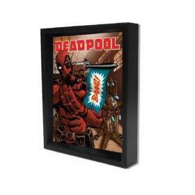 cuadro-3d-deadpool
