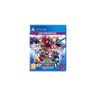 blazblue-cross-tag-battle-special-edition-day-one-edition-ps4