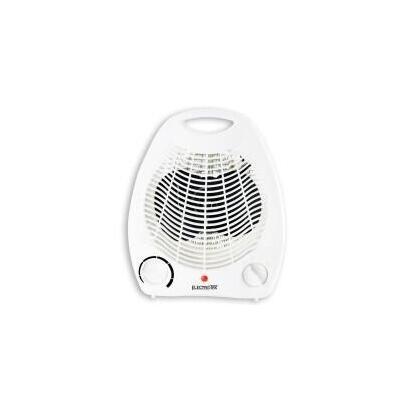 calefactor-electrico-10002000w-et-tv06