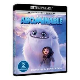 abominable-4k-ultra-hd-blu-ray