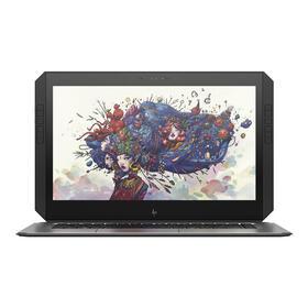 hp-zbook-x2-g4-detachable-workstationtabletacon-teclado-bluetoothcore-i7-8650u-19-ghzwin-10-pro-64-bits16-gb-ram512-gb-ssd-hp-z-