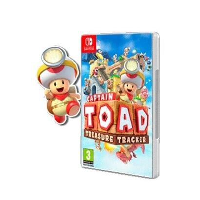juego-nintendo-switch-captain-toadtreasure-tracker