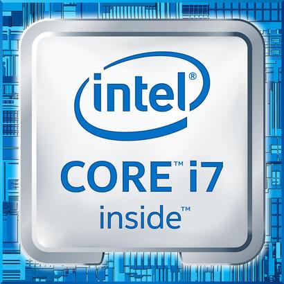 cpu-intel-lga1151-i7-9700300ghz-12mb-14nm-tray