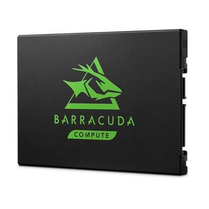 barracuda-120-ssd-1tb-retail-int-25in-sata-3d-nand-tlc-7mm