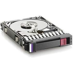 hpe-dual-port-enterprisedisco-duro600-gb25-sffsas-12gbs10000-rpmpara-modular-smart-array-1040-2040-2040-10gb-2042