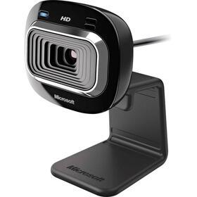 microsoft-webcam-lifecam-hd-3000-usb-black