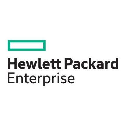 hpe-3-year-foundation-care-24x7-dl360-gen10-service