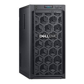 dell-servidor-poweredge-t140chassis-4x35xeon-e-21248gb1tbperc-h330idrac9-bas1-ano-basic-onsite-2-disco-1tb-windows-server-2019-e