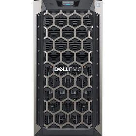 dell-servidor-poweredge-t340chassis-8x35xeon-e-21248gb1tbidrac9-exp3-anos-basic-onsite-2-disco-1tb-2-memoria-8gb-windows-server-
