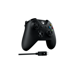 xbox-controller-cable-for-windows