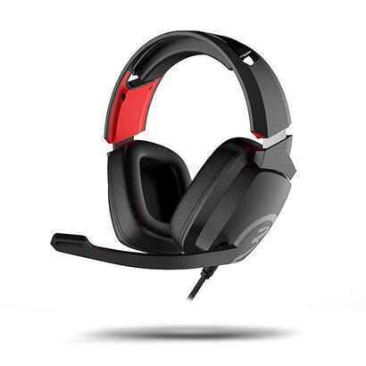 ozone-ekho-x40-auriculares-gaming-multiplataforma-negro-promo