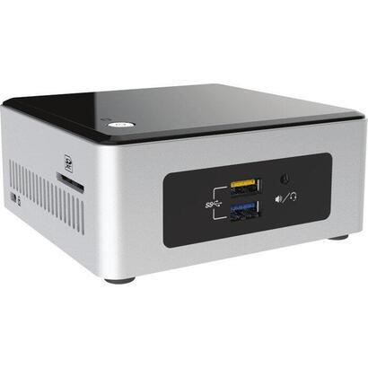 intel-nuc-boxnuc5pgyh0aj-pc-intel-pentium-n3700-2-gb-ddr3l-sdram-32-gb-flash-negro-plata-nettop-mini-pc