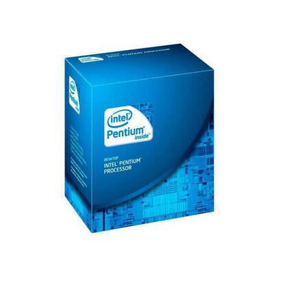 cpu-intel-dual-core-e5400-27ghz8002mb-775