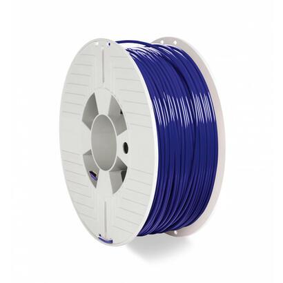 fil-verbatim-pla-285mm-blue-1kg-2019