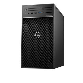 pc-dell-precision-t3630-i5-w10p-sv-i5-95008gb256ssdrwx2100dvdrw1y-basic