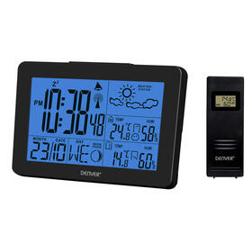 estacion-meteorologica-denver-ws-530-bk