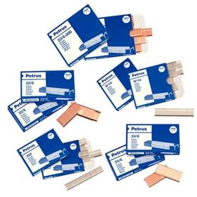 grapas-cobreadas-esselte-petrus-55714-228-248-caja-1000-unidades-patilla-8mm-largo