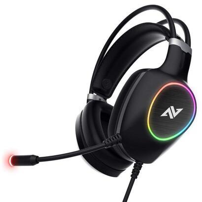 auriculares-gaming-abkoncore-ch55-virtual-71-rgb-led