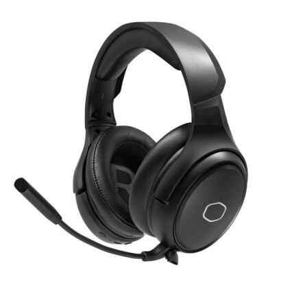 auriculares-coolermaster-mh670-wireless