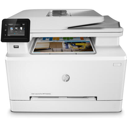 color-laserjet-pro-mfp-m282nw-mfp-21ppm-in