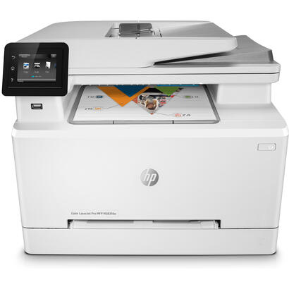 color-laserjet-pro-mfp-m283fdw-mfp-21ppm-in