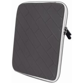 mal-funda-approx-tablet-7-8-negro-appipc07b