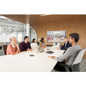 logitech-5461995-sistema-de-video-conferencia-group-video-conferencing-system