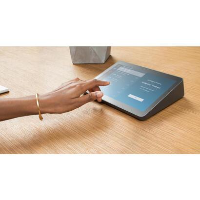 logitech-tap-for-zoom-base-model-kit-de-videoconferencia-con-intel-nuc-core-i7